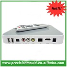 2012 IPTV set top box Best Internet TV Set top box