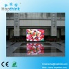 Hopthink indoor led screen tv(D10113)
