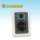 audio speakers Ceiling speaker