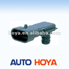 MAP (Manifold Absolute Pressure) Sensor For NISSAN RENAULT 25085-00QAA,82.00.105.165,82.00.121.800,82.00.719.629