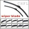 Flat Wiper Blade FL805
