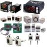 AUTONICS temperature controller TZ4ST-14R PID temperature controller suppliers TZ4ST