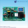 DC Motor Speed Regulating Board for bag making machine