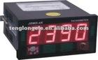 JDMS-4HDZ digital tachomter and speedometer