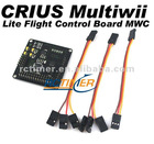 CRIUS Multiwii Lite Flight Control Board MWC
