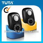 TUTA high quality video camera