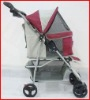 New Product Pet Stroller