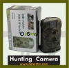 ltl-6210MM scouting camera HD video