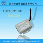 M2M!! wireless data transmiter gsm gprs modem