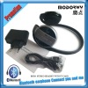 High quality NK BH-501 TF Card bluetooth wireless cell phone headset