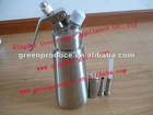 500ml Aluminum Cream Whipper/siphon whipper