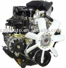 2012 High Quality Diesel Engine