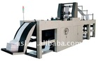 ASL450PY-E EMS Double Draft Assembling Machines