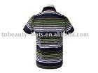 T-shirt-TB-TP-014