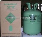 refrigerant R134A/R22/R12/404A R22 refrigerant