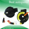 Auto parts 84306-33080 toyota sprial cable