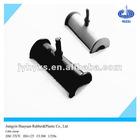 high flex outdoor optical fiber cable shielding