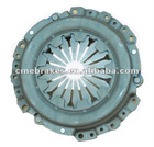 Clutch Cover for Lada 2109