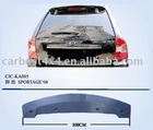 SPOILER FOR KIA-SPORTAGE'08