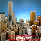 Engineering Machinary engine air filter(excavator,forklift ect.)