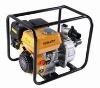 1.5 inch gasoline water pump WH15CX
