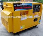 diesel welder & generator