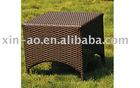 TAA TABLE