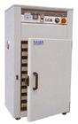 case dryer