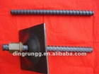 DingRun High Quality Self-drilling Anchor Bolt 30/11