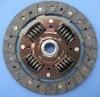 Chery clutch disc, clutch plate A11-1601030BM