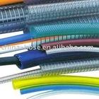 PVC watering hose/garden hose/PVC tube