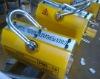 magnetic lifter steel HD-50