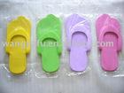 Eva foam Spa Slippers