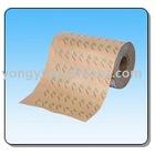 Plastic Coated Paper