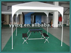 cheap&hot!! As carports inflatable outdoor tent