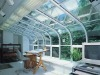 polycarbonate sheet for household