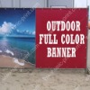 Digital Printing-for Outdoor Banner(UNIC-DP003)
