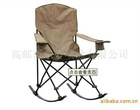 High quality, Easy-install, foldable rocking chair