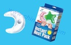 RH-020 Moon Shape Cartoon Heat Pack
