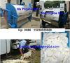 commercial washing machine for sheep wool 0086 15238020669