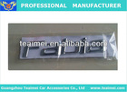 """Rear View Kit with 2.5"""" TFT LCD Monitor (QK-CD01)"""
