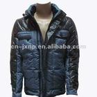 2012 stylish brand jackets for men