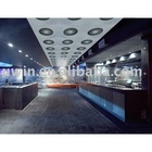 3d ceiling panel,ceiling decorative board