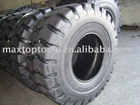 high quality and competitive price OTR Tire 29.5-25
