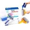 Paint Runner,Paint Brush,Paint Roller