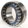 2013 spherical roller bearing 22210