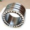 532381.N12BA Rolling mill bearings