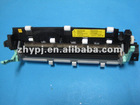 fuser assembly for SamSung SCX4828FN