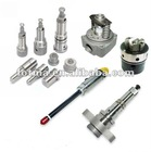 Fuel Injection Parts, Nozzle, Plunger, Delivery Valve, Head Rotor, Repair Kit