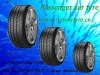 pcr car tyre,radial tyre